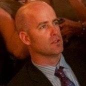 Jason Shugars