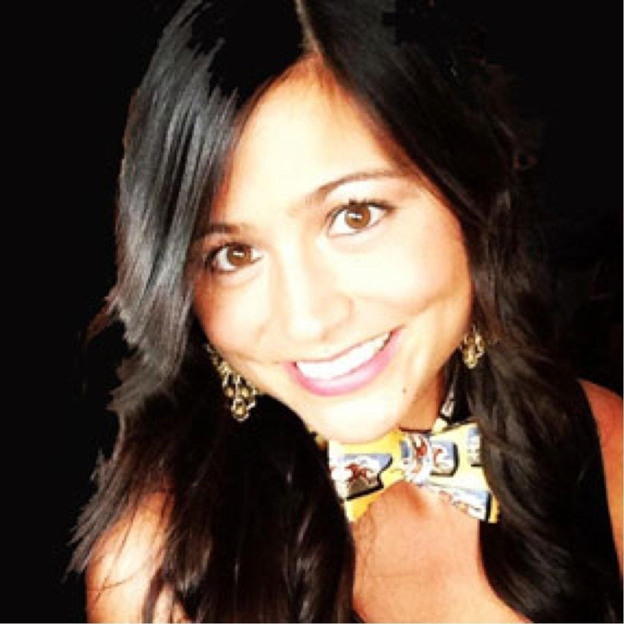 Kelsey Chan
