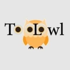 ToOLOwl