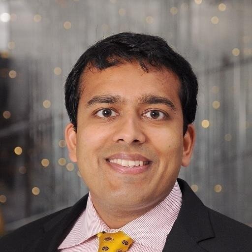 Abhinav Agrawal