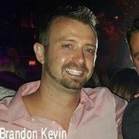 Brandon Kevin
