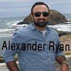Alexander Ryan