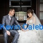 Kevin Caleb