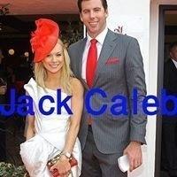 Jack Caleb