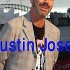 Justin Jose