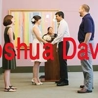 Joshua David