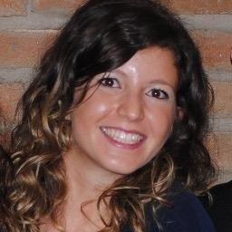 Giorgia Sterza