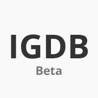 InternetGameDatabase