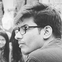 Sajal Chakravarty