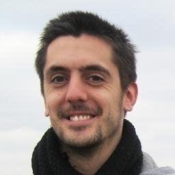 Laurent VB