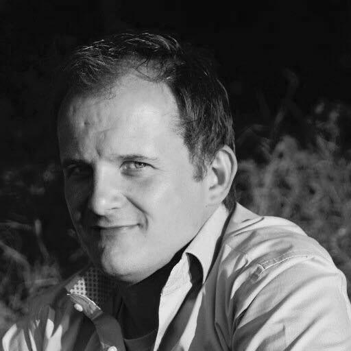 Sven Hennig ✈