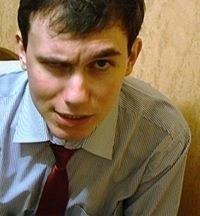 Vladimir Kvasnikov