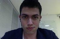 Rafael Amorim