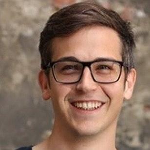 Matthias Gasser