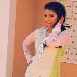 Smita Mittal Gupta
