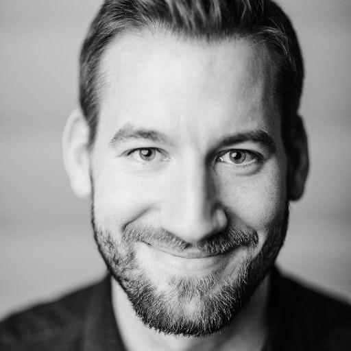 Daniel Setzermann