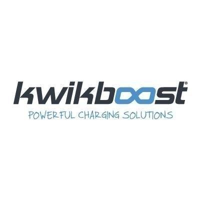 KwikBoost