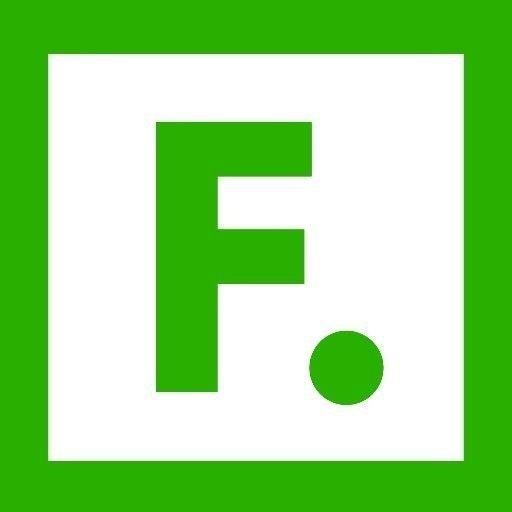 Flocksy - On Demand Graphic Design