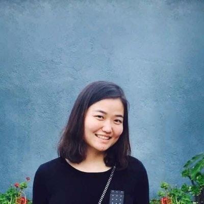 Chenyu Z