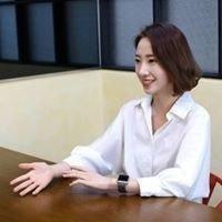 In-woo Lee