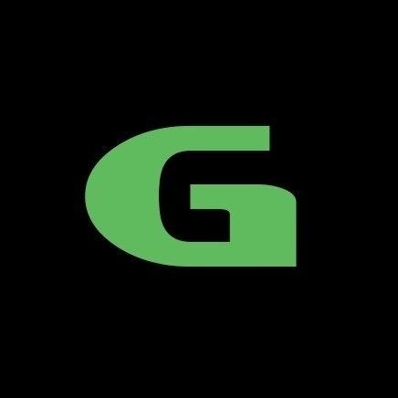 GearCrafter