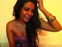 Shashwati Shankar
