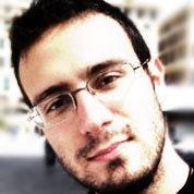 Daniele Ghidoli