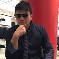 Jeremiah Kevin Tu