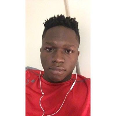 Tobe Osakwe