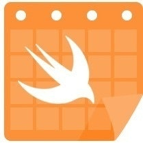 Swift Monthly