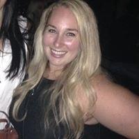 Brooke Weinbaum