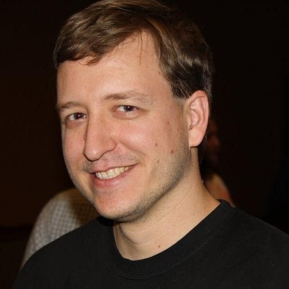 Jason Follas