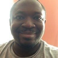 Nathan Nana Kwadade