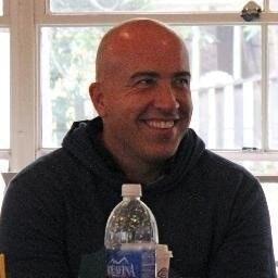 Michael Sheridan