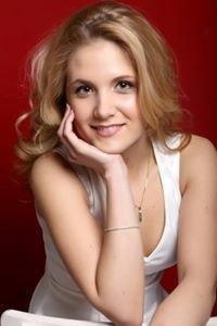 Diane Florescu
