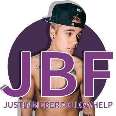 JB Follow Help