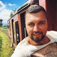 Igor Stetsenko