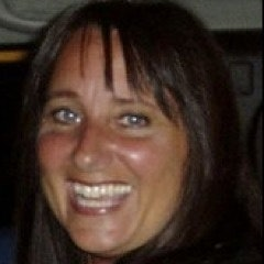 Janice Burney