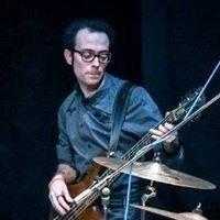 Matteo Ruffinengo