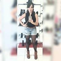 Cindy Mariel Monasterios Rios