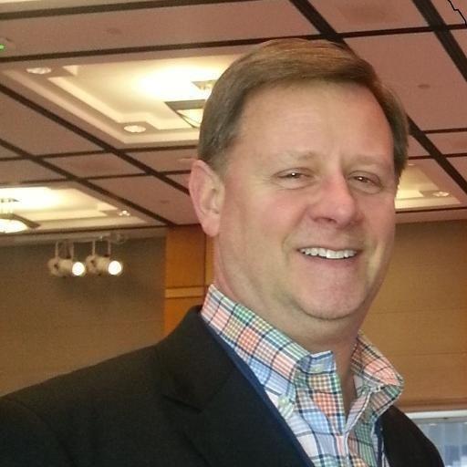 Greg Harmon, CMT