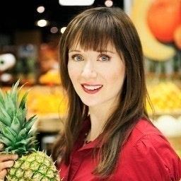Julie Daniluk