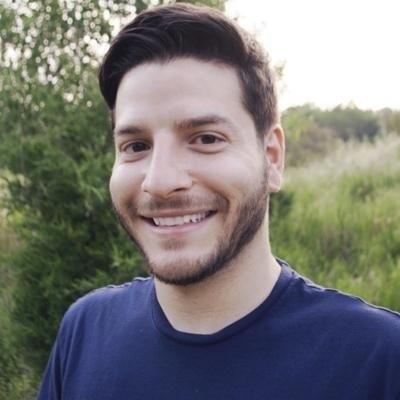 Michael Aprile