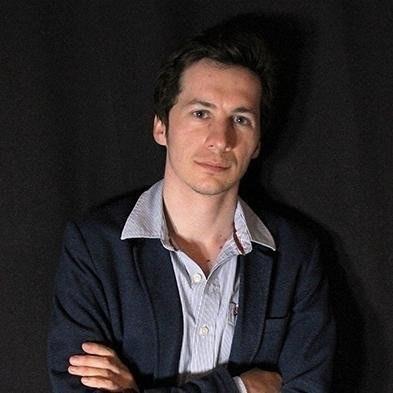 Laurent Igolen