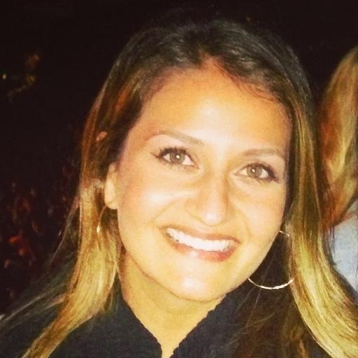 Panteha Healey