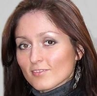 Nelly  Orlova