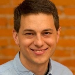 Jason Garber