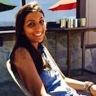 Sonali Sheel