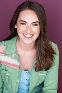 Charlotte Spangler