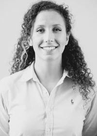 Marina Santos Haugen